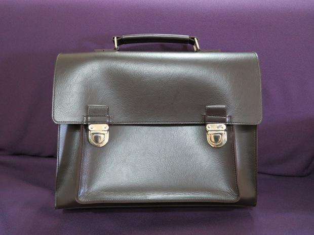 Luigi Briefcase