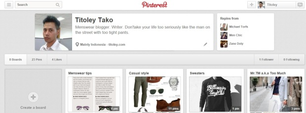 Pinterest_Titoley