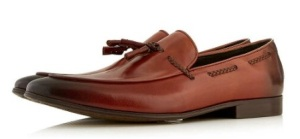 wpid-loafer-tassel