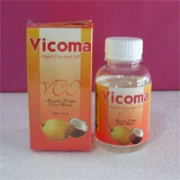 vicoma-virgin-coconut-oil