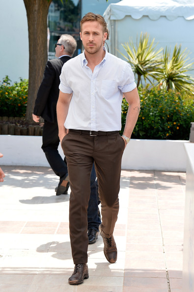 Ryan+Gosling+Lost+River+Photo+Call+Cannes+mqR2PlXxvIUl