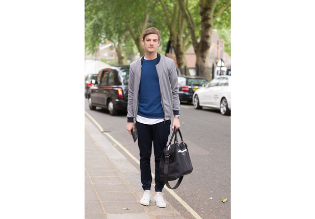 11-london-street-style-spring-2015-HSS