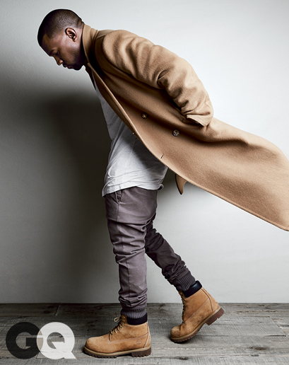 1405735396429_1405538737271_kanye-west-gq-magazine-september-2014-style-04