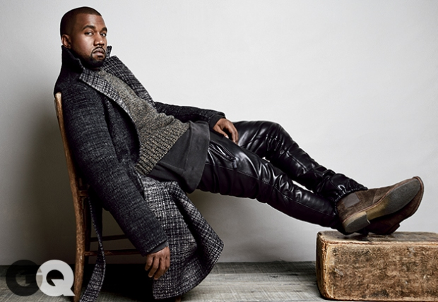1405735399506_1405538737270_kanye-west-gq-magazine-september-2014-style-03