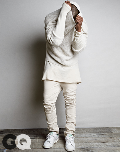 1405735406444_1405538737269_kanye-west-gq-magazine-september-2014-style-02