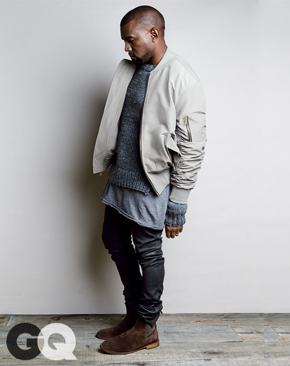 1405735421492_1405538737274_kanye-west-gq-magazine-september-2014-style-07
