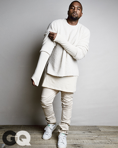 1405735425883_1405633047061_kanye-west-gq-magazine-september-2014-style-11