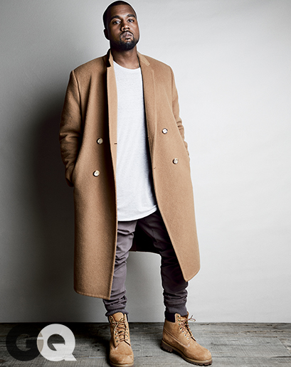 1405735427594_1405633047051_kanye-west-gq-magazine-september-2014-style-09