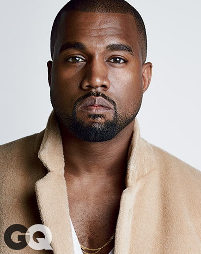 1405735429982_1405633047048_kanye-west-gq-magazine-september-2014-style-08