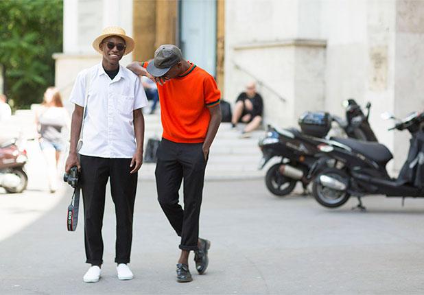 35-paris-street-style-spring-2015-HSS