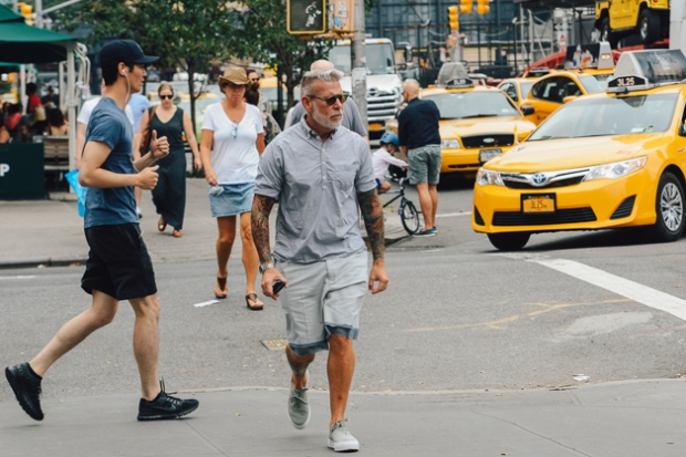 1410097296928_street-style-spring-summer-2015-new-york-4-09
