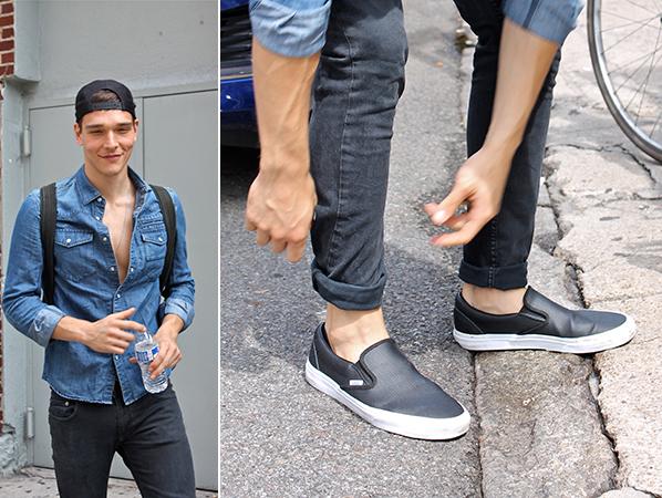01-alex-cunha-shoes-HSS