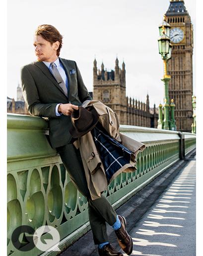 1418743376198_jack-oconnell-gq-magazine-january-2015-04