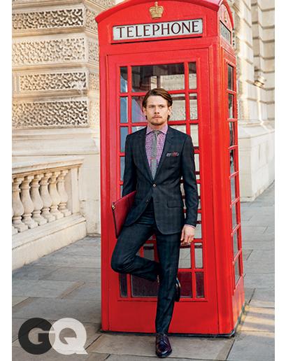 1418743376200_jack-oconnell-gq-magazine-january-2015-05