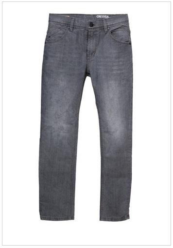 Cressida Mens Jeans