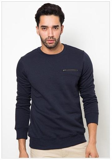warning clothing crew endo hoodies