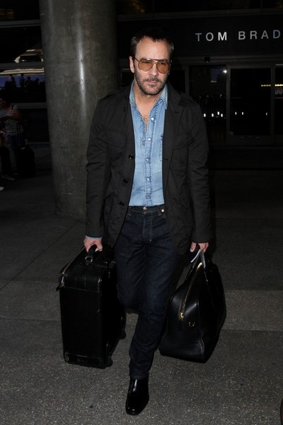 Tom+Ford+seen+at+LAX+krDDko3GsS2l