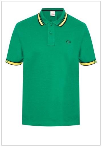 Ocean Pacific Mens Polo Shirt_IDR.209,000