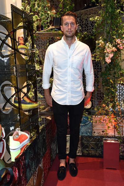 Christian+Louboutin+Boutique+Opening+Cocktail+VpYV7xuvQJJl