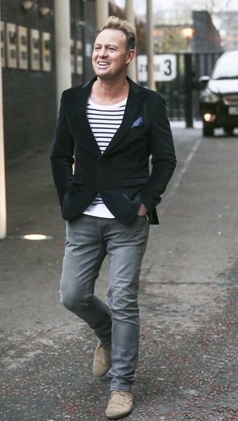 Jason+Donovan+pictured+leaving+ITV+studios+FisiN4zIbCKl